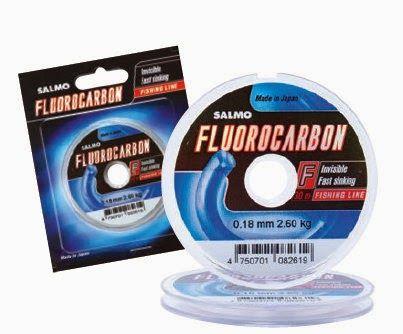 Fluorokarboniniai