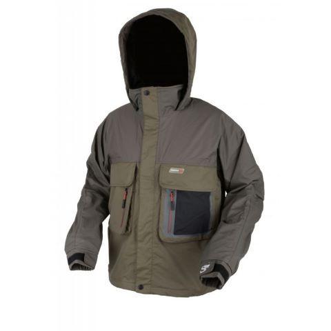48928 Kenai Scierra Pro Wading Jacket
