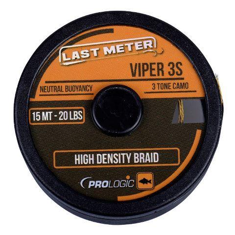 Viper 50085 Prologic 3S līnija
