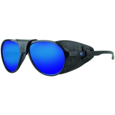 53887 Scierra Lenz koriģētājs Discover brilles
