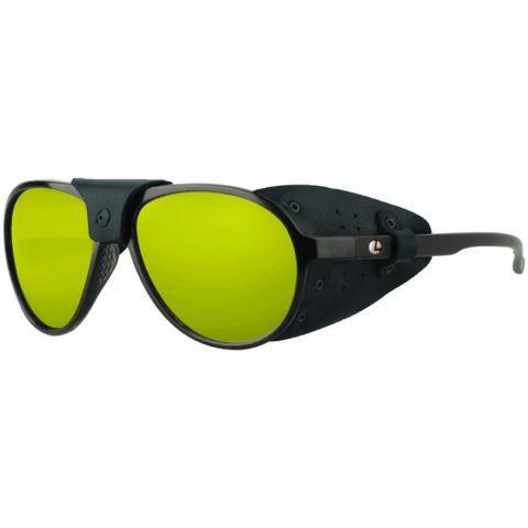 53888 Scierra Lenz koriģētājs Discover brilles