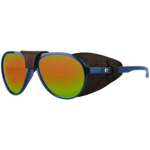 53889 Scierra Lenz koriģētājs Discover brilles