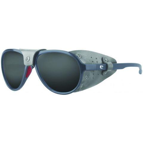 53890 Scierra Lenz koriģētājs Discover brilles