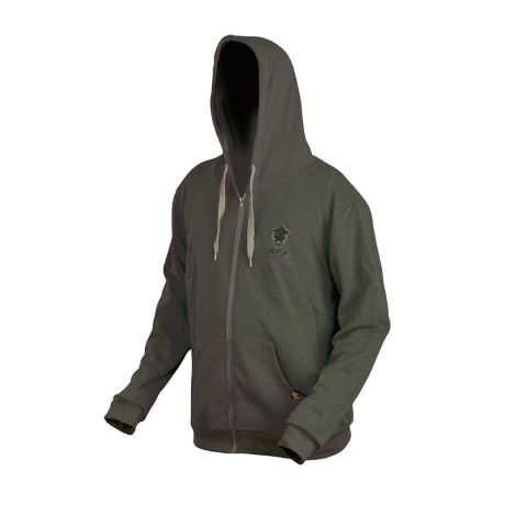 54630 Prologic Bank Bound jaka ar rāvējslēdzēju