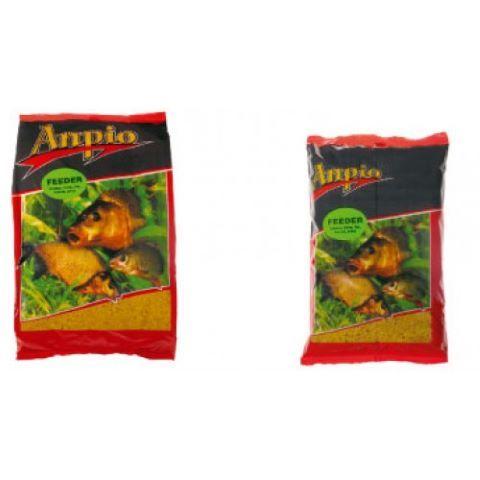 ANPI Feed 1-2.5kg