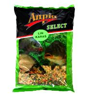 ANPI Feed Izvēlēties 2kg