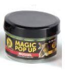 Magic Pop-Up, 10 mm.