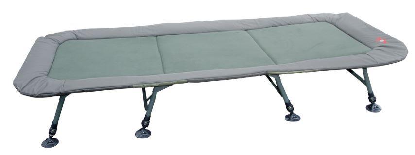 CZ6834 Gultas Flat Giant bedchair