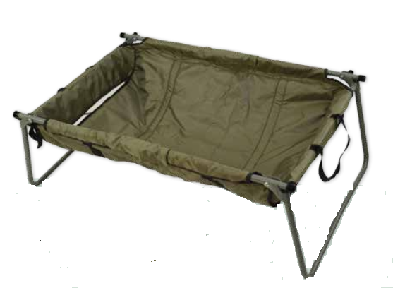 CarpZoom Eazi Foldable Carp Cradle