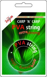 CarpZoom PVA String Extra Strong