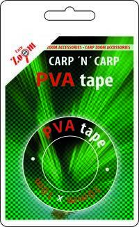CarpZoom PVA lente