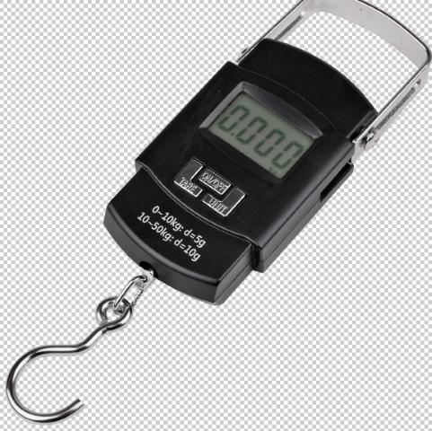 CarpZoom Practices Svari 50kg