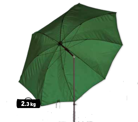 CarpZoom Umbrella