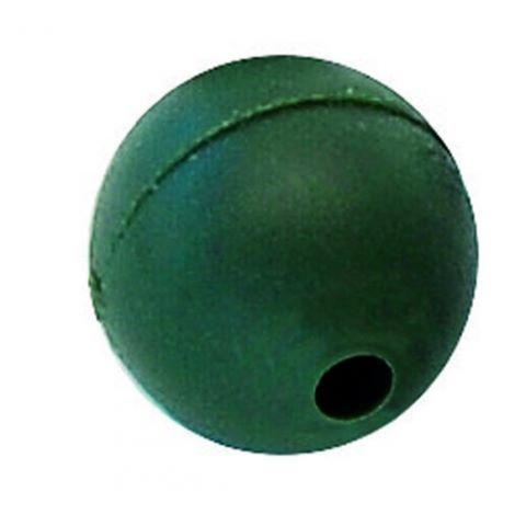 CarpZoom Minster ball