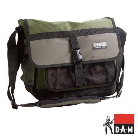 DAM Allround bag