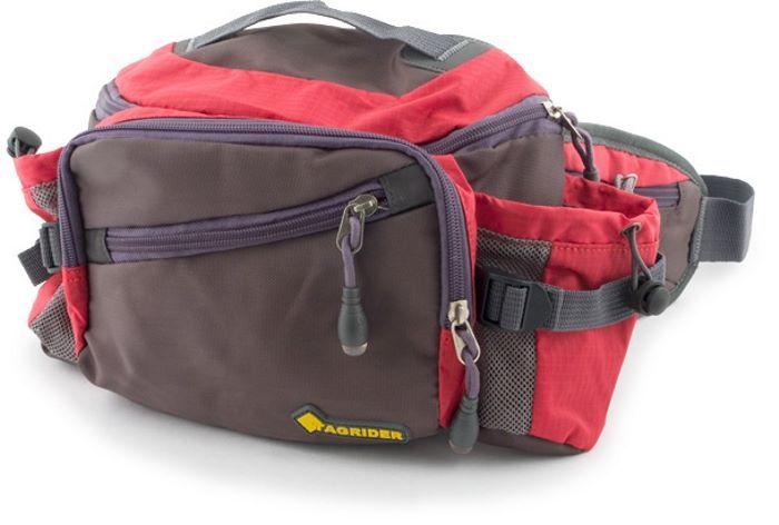 Belt-Bag TAGRIDER «Expert»