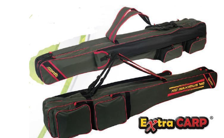 EXC PROTECT Rack Tray