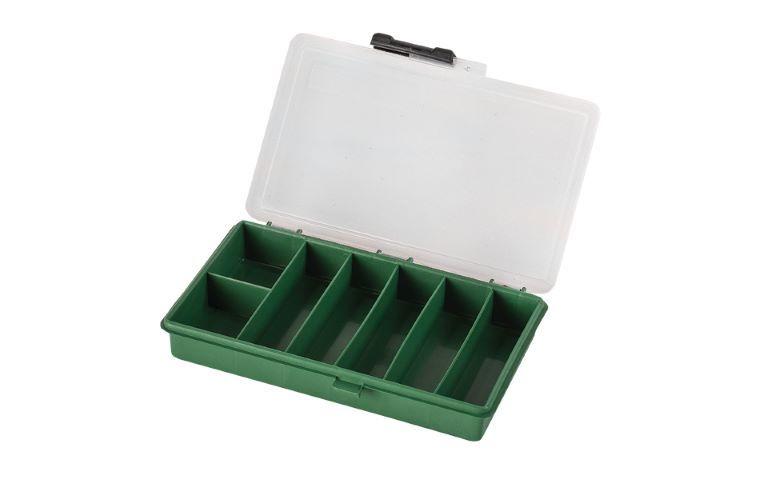 Box / FALCON BOX 9173