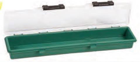 Box / FALCON BOX 9180