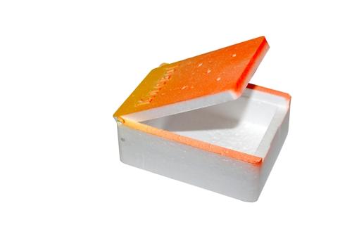 """Box  """"Matyliui  'MOT 80"""