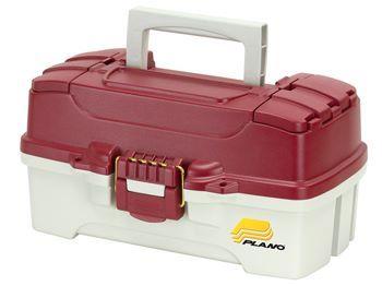 Box Plan 6201-06