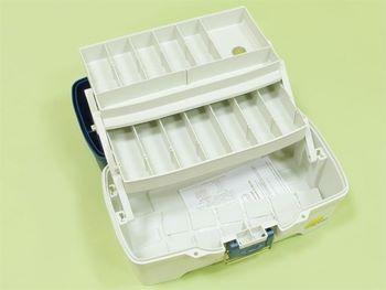 Box Plan 6202-06