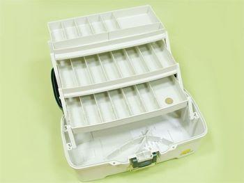 Box Plan 6203-06