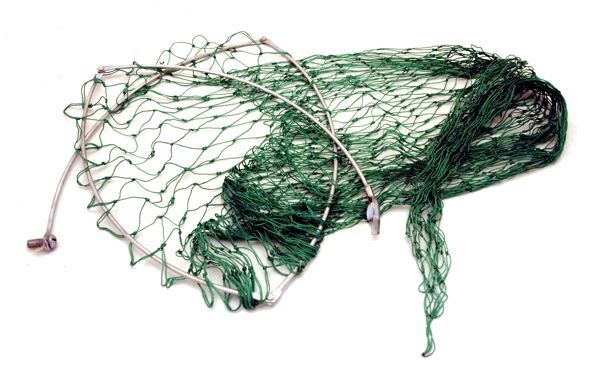 Landing net 5950140