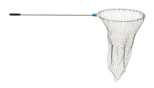 Landing net 5955100