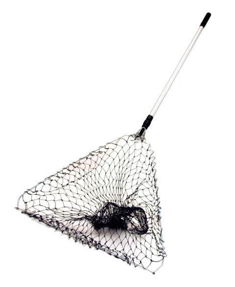 Landing net 5960150