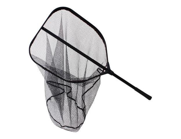 Zvejas Nets Rapala Pro Guide L