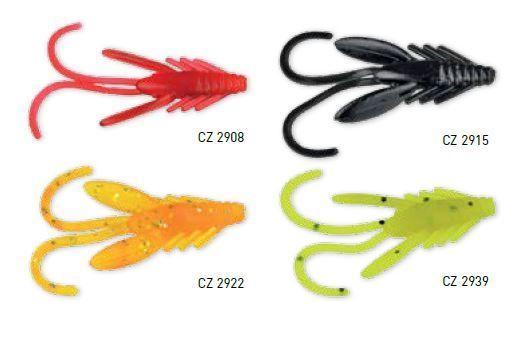 Predator-Z Crawbug  t