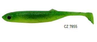 Predator-Z Longtail Killer  t