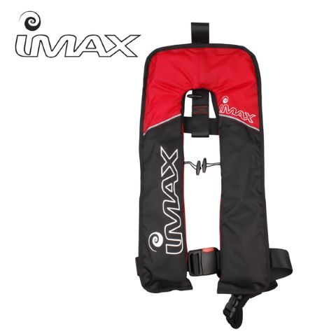 Imax 150N Automatic Life Vest