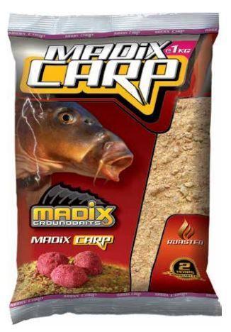 Nice MADIX Carp, 3 kg.