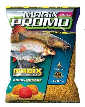 MADIX Promo, 0,8 kg