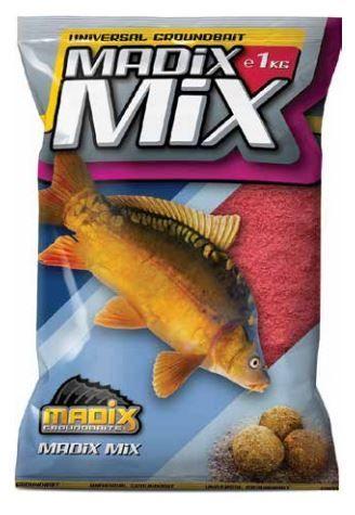 MADIX Universal, 1kg