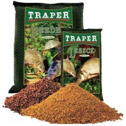 Ēsma Trapper Special