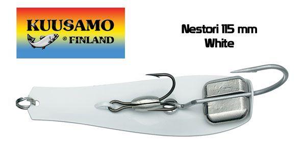 Kuusamo Nestori