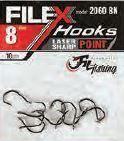 Āķi Filex 2060
