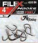 Āķi Filex 4030