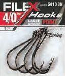 Āķi Filex 5010