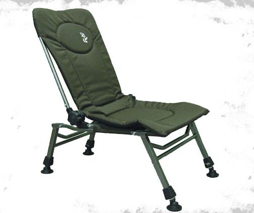 F5 krēsls