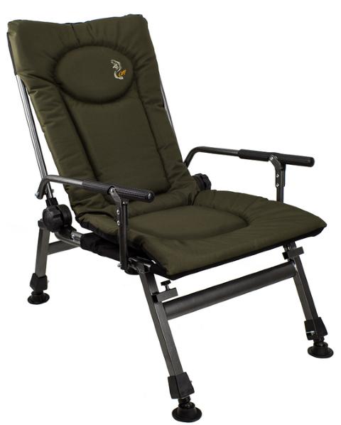 Krēsls F5R