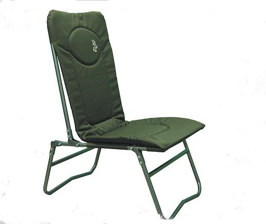 Krēsls F7
