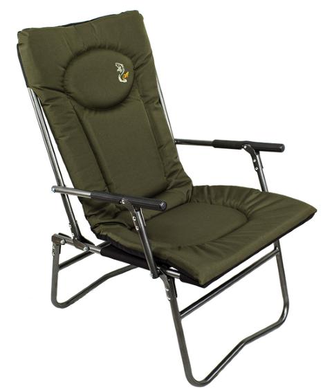 Krēsls F7R