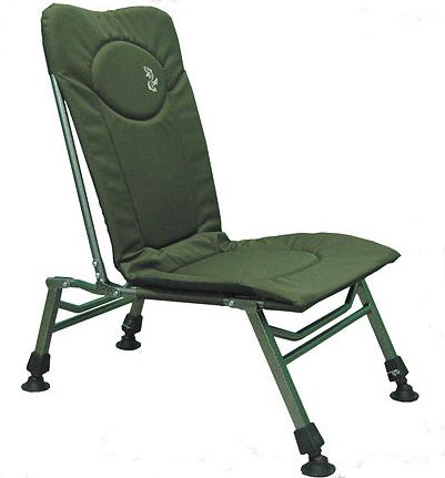 F8 krēsls