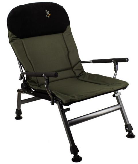 Krēsls FK5P