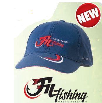 Cepure ar izteku FIL 2092