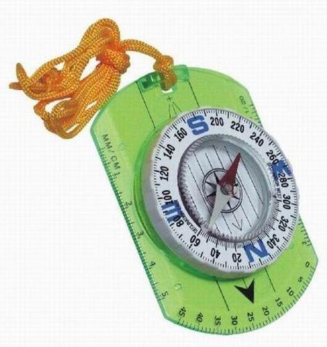 Kompass DC362